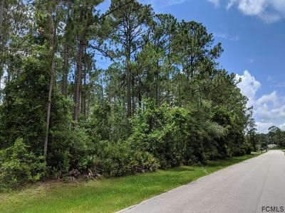 Lehigh Woods Residential Lots & Land For Sale: 36 Rickenbacker Drive