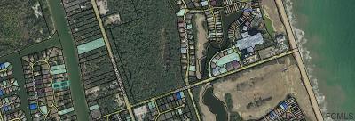 Residential Lots & Land For Sale: 10 Sabal Bend