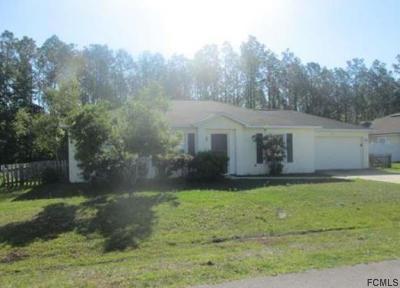Quail Hollow Single Family Home For Sale: 114 Karas Trail
