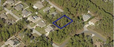 Lehigh Woods Residential Lots & Land For Sale: 3 Rippling Place