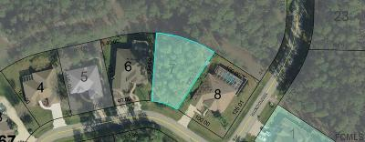 Cypress Knoll Residential Lots & Land For Sale: 4 Elliot Place