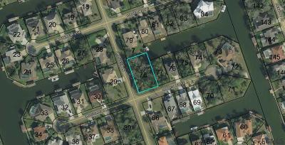 Residential Lots & Land For Sale: 3 Crossgate Ct E