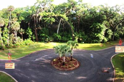 Flagler Beach Residential Lots & Land For Sale: 43 Steeplechase Trail