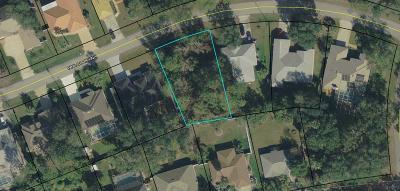 Pine Lakes Residential Lots & Land For Sale: 7 Whitcock Lane