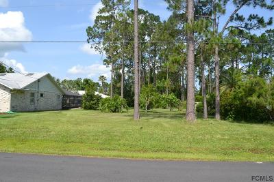 Pine Lakes Residential Lots & Land For Sale: 55 Wood Haven Dr