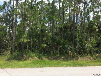 Pine Grove Residential Lots & Land For Sale: 158 Point Pleasant Drive