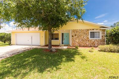 Cypress Knoll Single Family Home For Sale: 38 East Diamond Drive