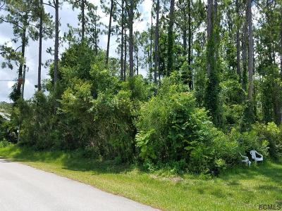 Indian Trails Residential Lots & Land For Sale: 113 Boulder Rock Drive