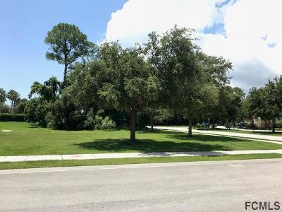 Tidelands Residential Lots & Land For Sale: 2 Holly Court