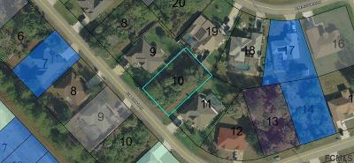 Pine Grove Residential Lots & Land For Sale: 23 Pine Cedar Dr