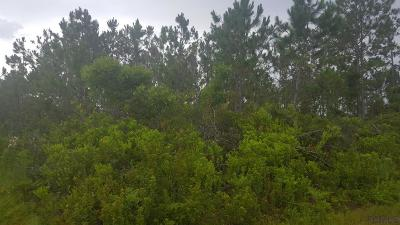 Palm Harbor Residential Lots & Land For Sale: 61 Fieldstone Ln