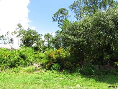 Palm Harbor Residential Lots & Land For Sale: 40 Fenimore Lane