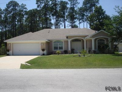 Cypress Knoll Single Family Home For Sale: 6 Ellison Ln