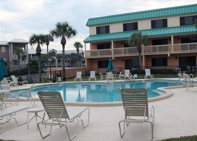St Augustine Condo/Townhouse For Sale: 6100 A1a S #512