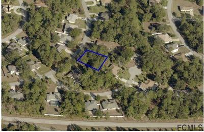 Pine Lakes Residential Lots & Land For Sale: 67 White Hall Dr