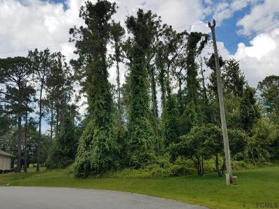 Cypress Knoll Residential Lots & Land For Sale: 54 Egret Trail