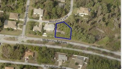 Pine Lakes Residential Lots & Land For Sale: 6 Woodborn Lane