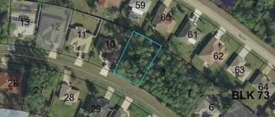 Pine Grove Residential Lots & Land For Sale: 33 Pittwick Lane