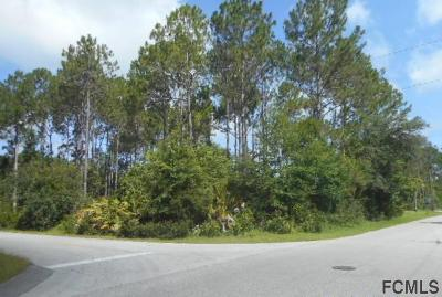 Residential Lots & Land For Sale: 2 Wilkins Place