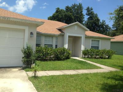 Pine Grove Single Family Home For Sale: 17 Pope Lane