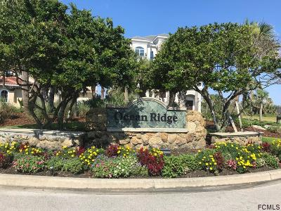Residential Lots & Land For Sale: 18 Ocean Ridge Blvd S