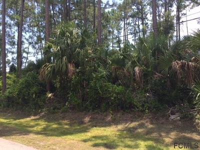Pine Grove Residential Lots & Land For Sale: 18 Post Oak Ln