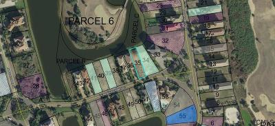 Residential Lots & Land For Sale: 28 Northshore Avenue