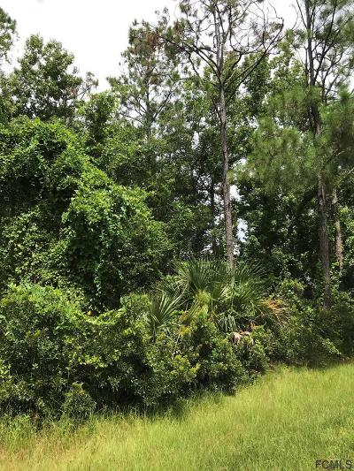 Pine Grove Residential Lots & Land For Sale: 36 Price Lane