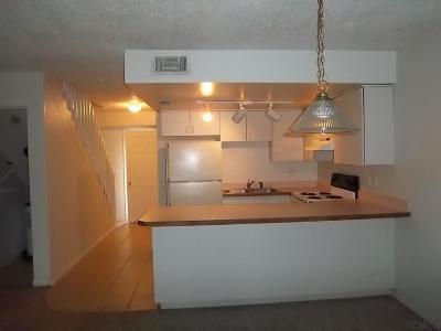 Flagler Beach Single Family Home For Sale: 35 Village Dr