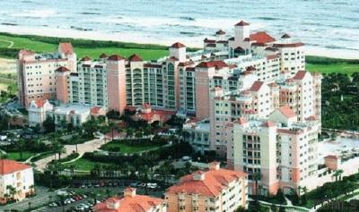 Hammock Beach Condo/Townhouse For Sale: 200 Ocean Crest Drive #319
