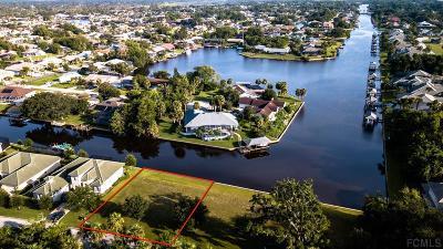 Tidelands Residential Lots & Land For Sale: 38 N Riverview Bend