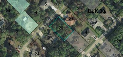 Pine Grove Residential Lots & Land For Sale: 10 Powder Ln