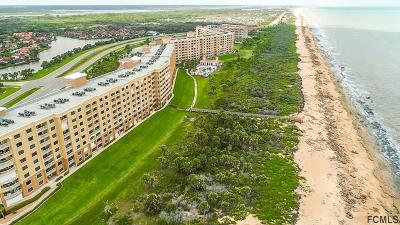 Lakeside At Matanzas Shores Condo/Townhouse For Sale: 80 Surfview Dr #116