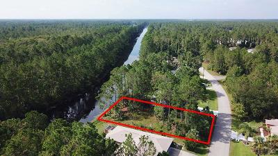 Residential Lots & Land For Sale: 80 Piedmont Drive