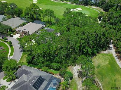 Residential Lots & Land For Sale: 42 Osprey Cir N