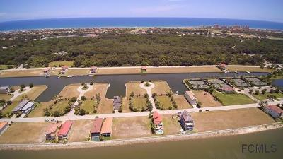 Harbor Village Marina/Yacht Harbor Residential Lots & Land For Sale: 11 Cutter Court