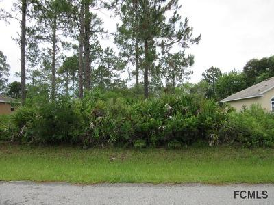 Pine Lakes Residential Lots & Land For Sale: 34 White Star Drive