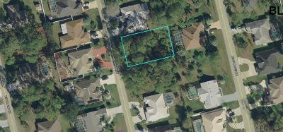 Pine Lakes Residential Lots & Land For Sale: 24 Woodlyn Lane
