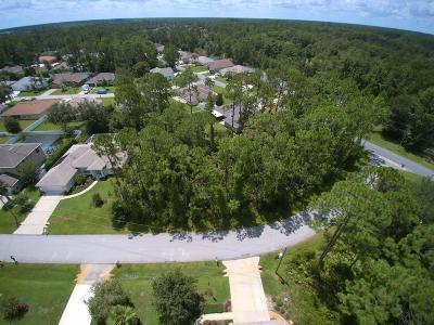 Cypress Knoll Residential Lots & Land For Sale: 4 Eastmoor Lane