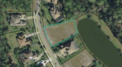 Grand Haven Residential Lots & Land For Sale: 5 Scarlet Oak Circle