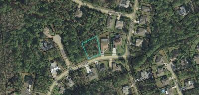 Quail Hollow Residential Lots & Land For Sale: 79 Zaun Trail
