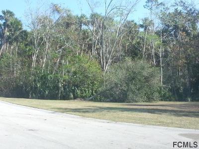 Tidelands Residential Lots & Land For Sale: 41 Riverview Bend N