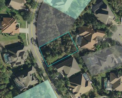 Residential Lots & Land For Sale: 6 Park Ln N