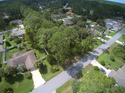 Lehigh Woods Residential Lots & Land For Sale: 32 Ripplewood Lane