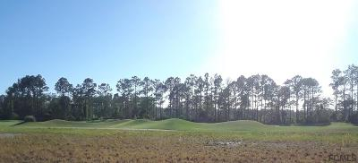 Conservatory At Hammock Beach Residential Lots & Land For Sale: 414 Bourganville Drive