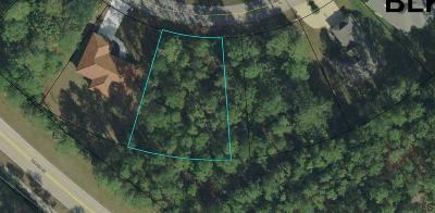 Lehigh Woods Residential Lots & Land For Sale: 42 Ramblewood Drive