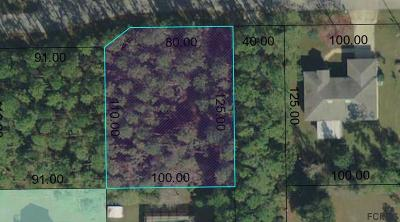 Cypress Knoll Residential Lots & Land For Sale: 31 Ethan Allen Drive