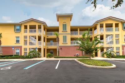 Palm Harbor Condo/Townhouse For Sale: 1100 Canopy Walk Lane #1113