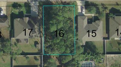 Cypress Knoll Residential Lots & Land For Sale: 35 Esperanto Drive