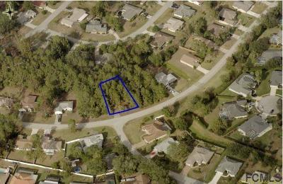 Pine Lakes Residential Lots & Land For Sale: 70 Westhampton Dr